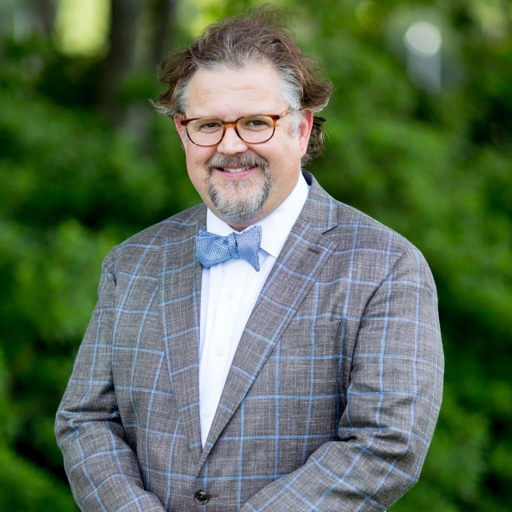Dr. Godat