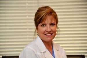 Linda Finn, R.D.H., Director of Education